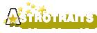 Astro Traits Logo