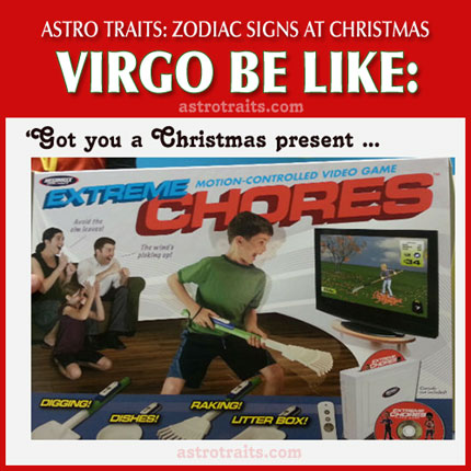 26 Funny Memes About Virgos Factory Memes